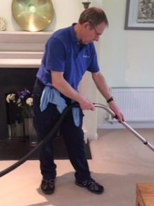Cleaning Services in Amersham Bucks